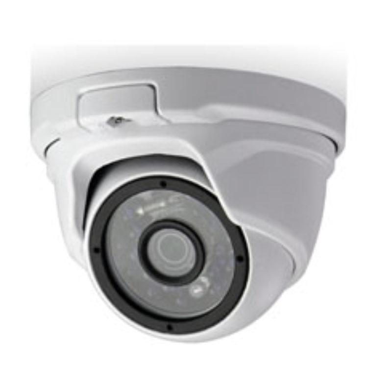 Avtech CCTV DVR AVT1104