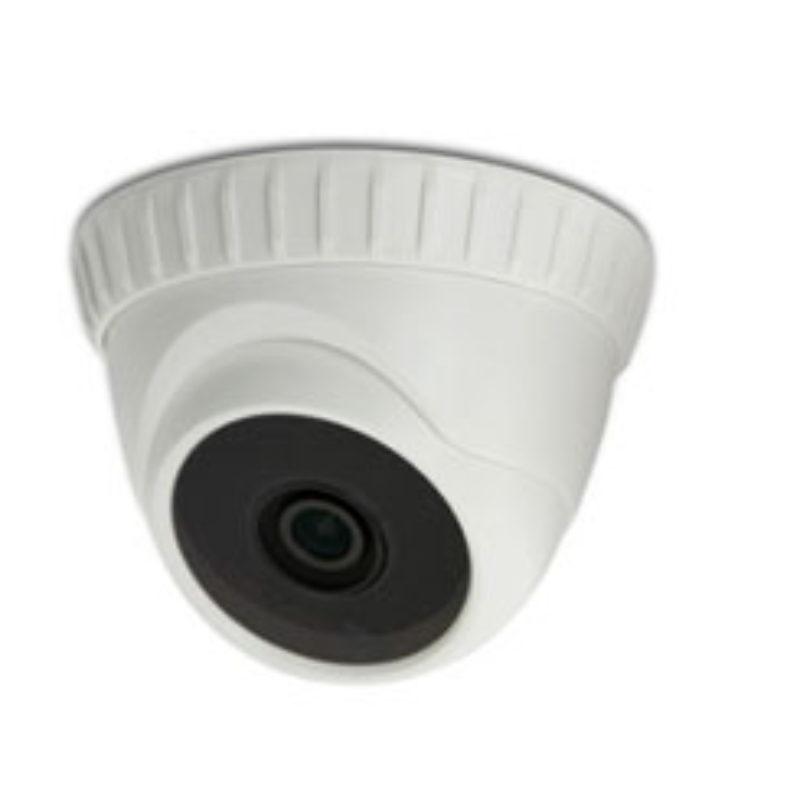 Avtech CCTV DVR DG103