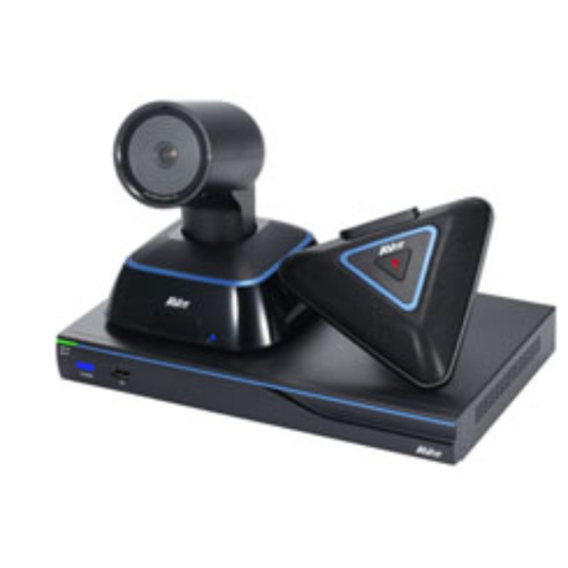 AVER Video Conference รุ่น EVC130