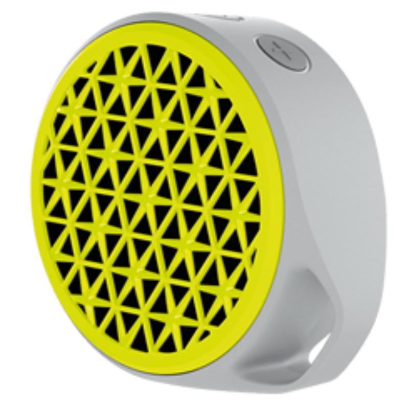Logitech Mobile Wireless Speaker รุ่น X50