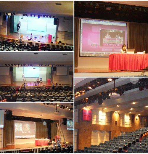 เมืองไทยประกันชีวิต-ห้องประชุมใหญ่2