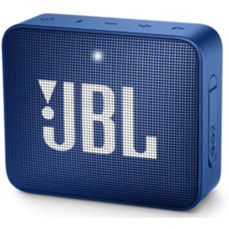 JBL Bluetooth Speaker Model Go2
