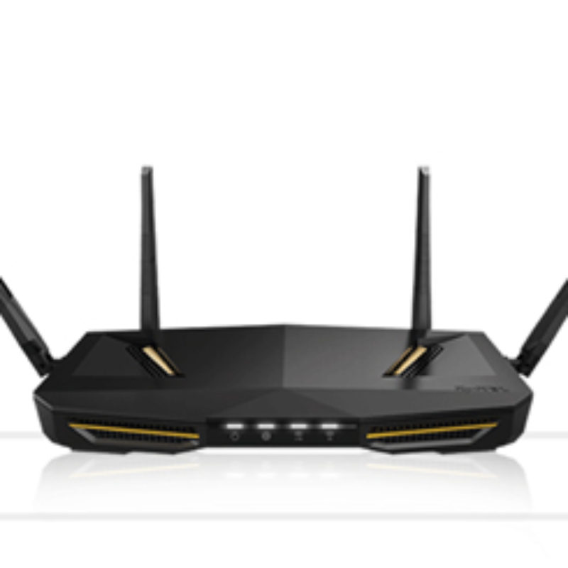 Zyxel Home Routers