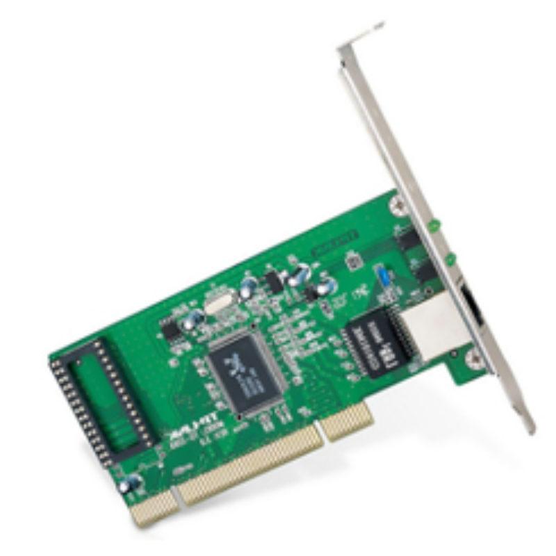 TP-Link Lan Card