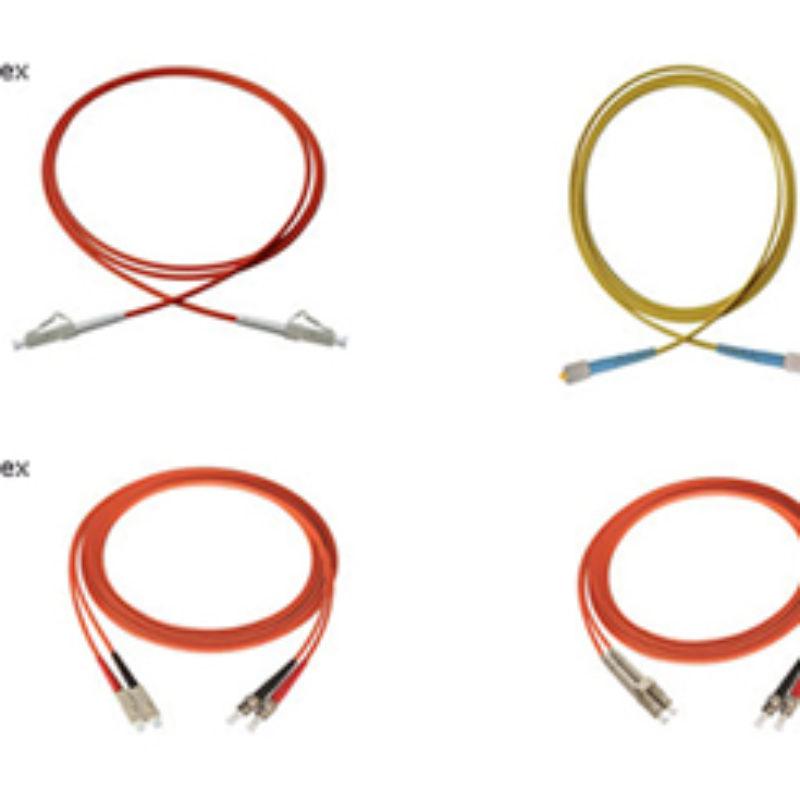 D-link Optic Fiber